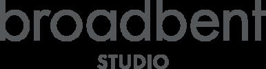 Broadbent Studio | Tailored Branding and Web Design